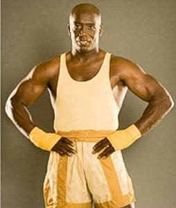 billy-blanks