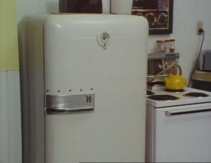shit-fridge
