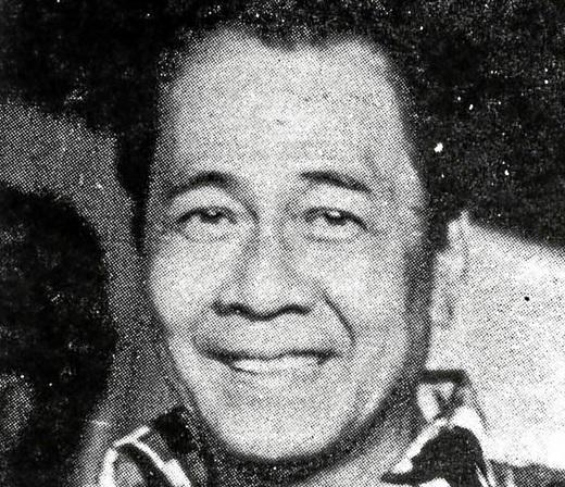Cesar Chat Gallardo
