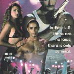 EAST-LA-WARRIORS