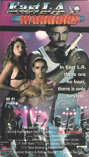 EAST-LA-WARRIORS