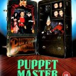 Puppet_master cover