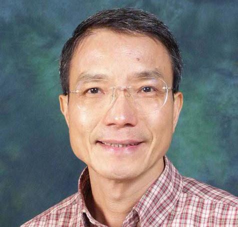 Godfrey Ho 2