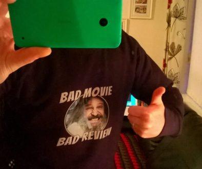 BMBR Shirt