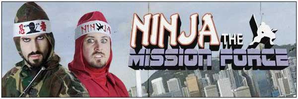 ninja-the-mission-force-thumb