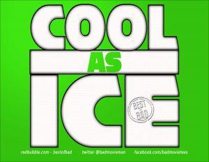 coolasice01i