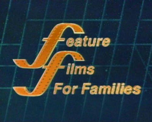 FFFF Logo 2