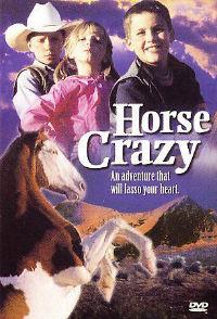 Horse Crazy 2