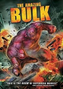 The_Amazing_Bulk_(2010)_DVD_cover_art