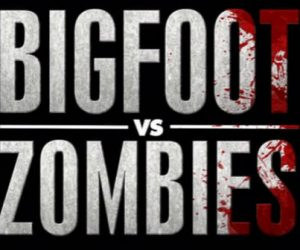 Bigfoot-vs.-Zombies2