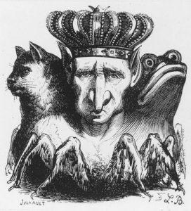 Beowulf - Baal