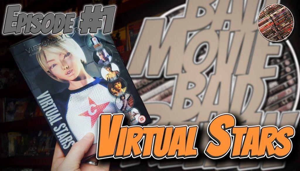 Virtual Stars Thumbnail 10