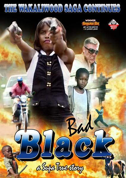 BadBlack_Poster_Emmie_A3_web_grande
