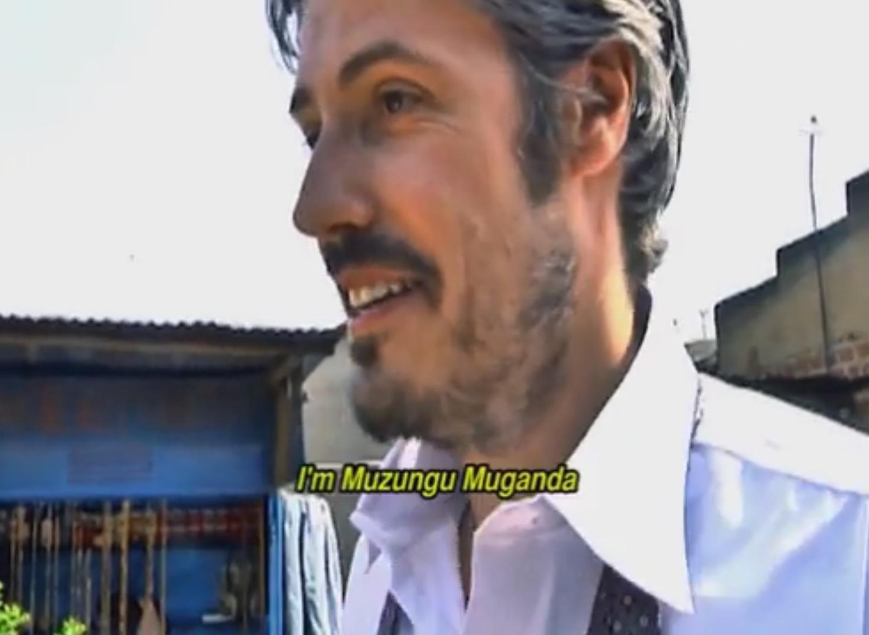 Muzungu 02
