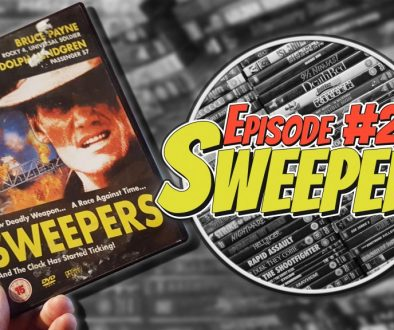 Sweepers-Thumbnail-02