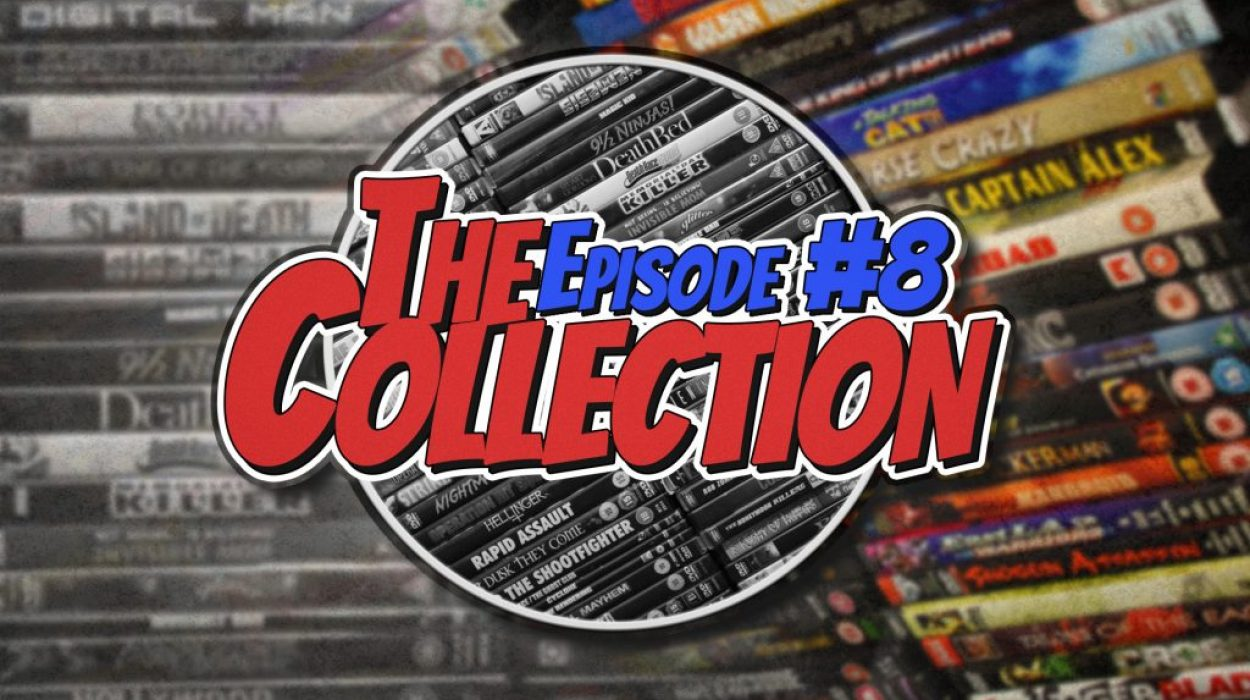 The Collection e08 thumbnail